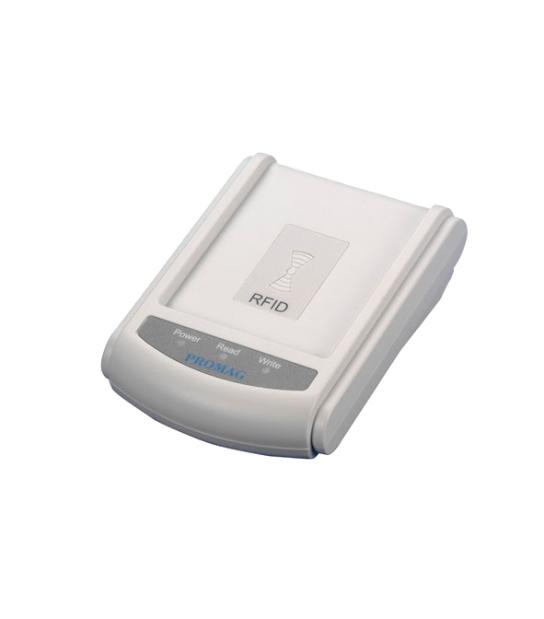 PCR320 Lector/Grabador Sobremesa DESFIRE