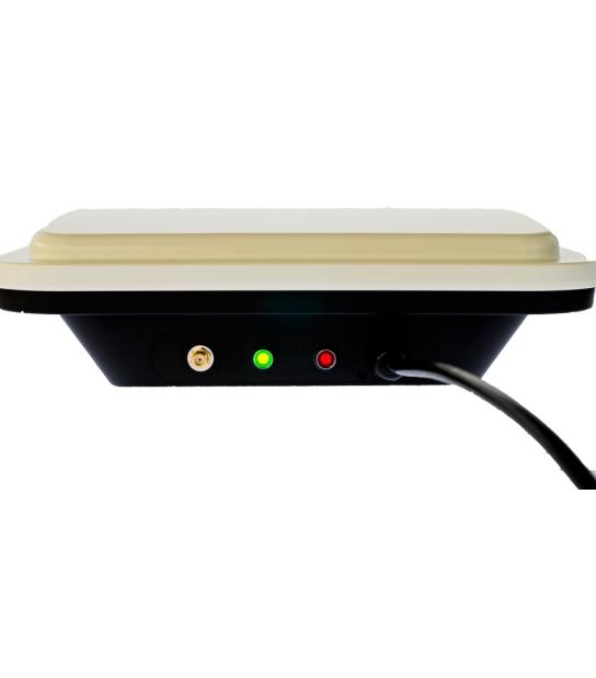 UHF870 Lector UHF con Antena Integrada