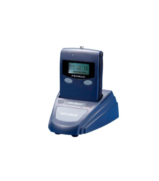 WM3000N Mini lector de proximidad portátil