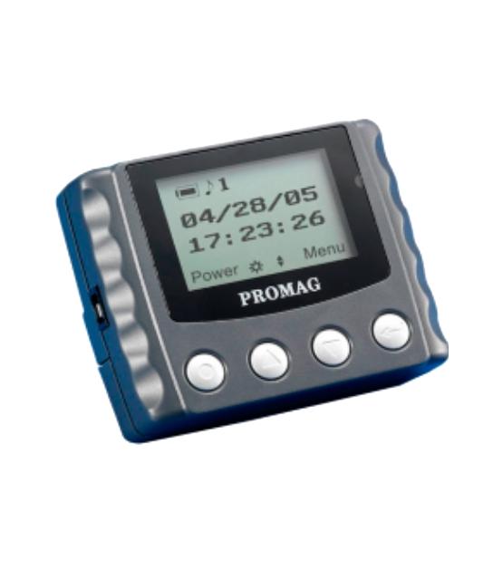 GS120 Mini lector de proximidad portátil