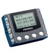 MFR120 Mini lector de proximidad portátil