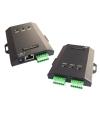 AC101 Controladora de Accesos IP