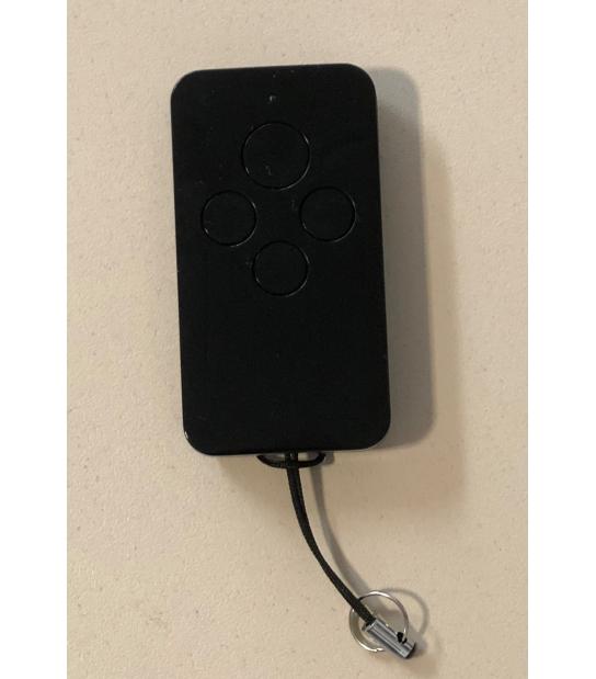 SG301-433 Control Remoto SG302G-WR