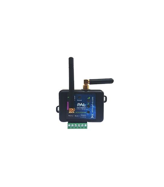 SG303GB WR