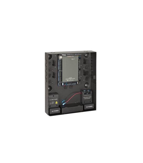 AC-425 Controlador de acceso en red escalable.