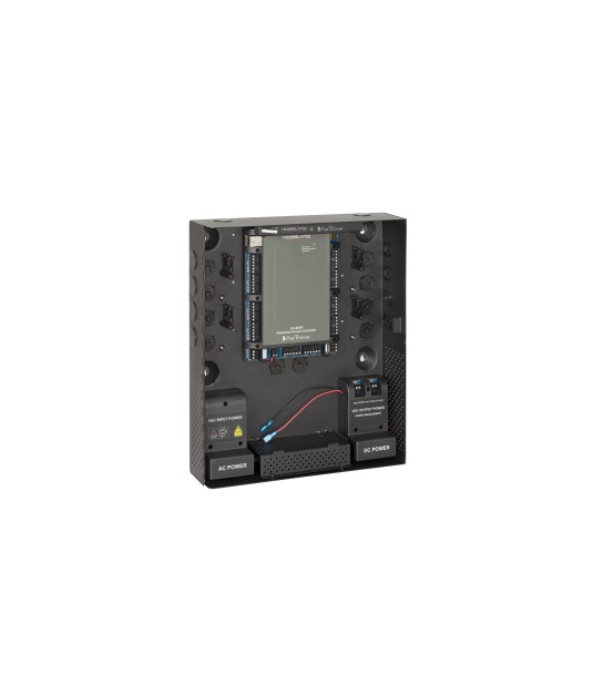AC-825 Controladora de acceso de red IP escalable professional