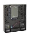 AC-825 Controladora de acceso de red IP escalable professional