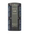 D-805 tarjeta de expansión para 4 lectores para el controlador de red AC-825IP.