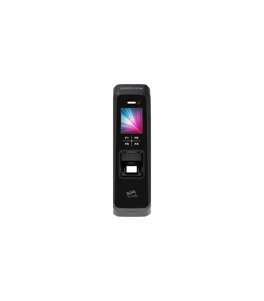 AY-B9250BT El lector biométrico Bluetooth BLE