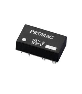 RFID Readers - Albión Electrónica, S L