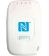 DRAGON Lector Grabador NFC