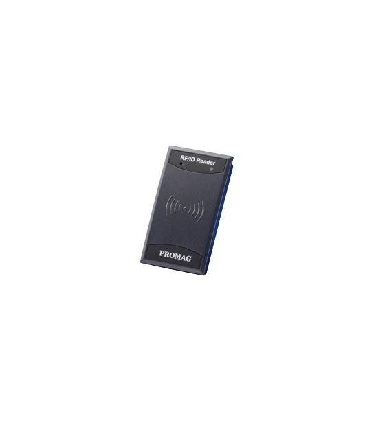 DF700/710 Lector de proximidad DESFIRE