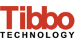 Manufacturer - Tibbo Project Systems