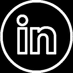 LinkedIn Albión Electrónica